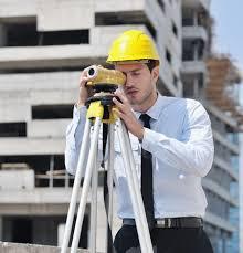 GK Shetty Builders Pvt Ltd
