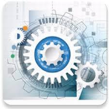 Premier Engineering Works