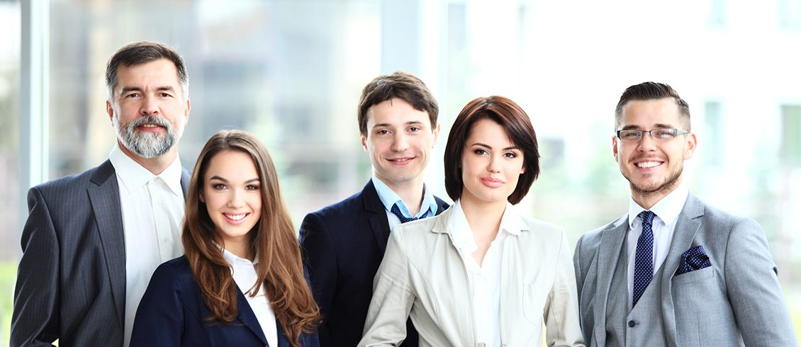 Orenda Social Enterprise
