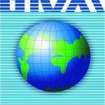 GKM Global Services Pvt Ltd