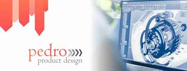 Pedro Product Design