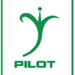 Pilotsmith (India) Pvt. Ltd