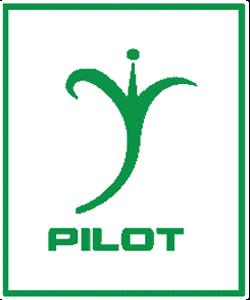 Pilotsmith (India) Pvt. Ltd