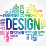 Axis Engineering India Pvt. Ltd.,