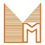 MM Gears Pvt. Ltd.