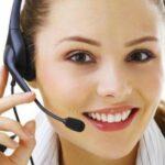 Aabasoft Technologies (I) PVT LTD