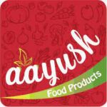 Aayush Food Products
