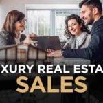 XS Real Properties Pvt Ltd