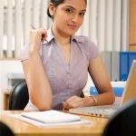 Aditya Birla Sunlife Insurance