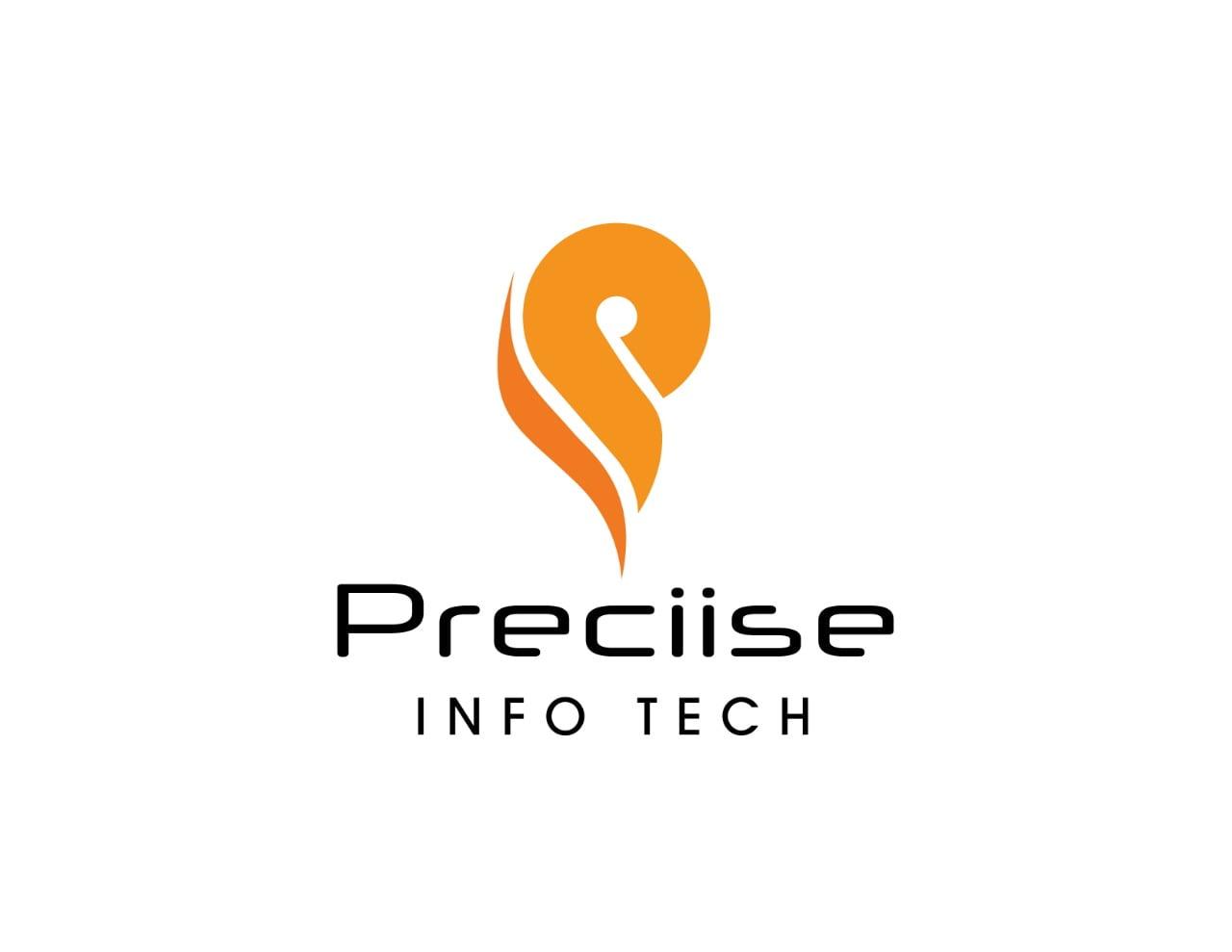 Preciise Info Tech