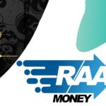 Raa Exprees GmbH