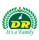 DR KARTHI CHIT INDIA P LTD