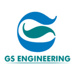 GS Engineering Solutions