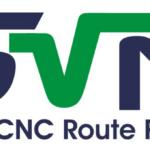 SVN Quality Engineering